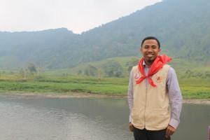 Amin Masyhuri