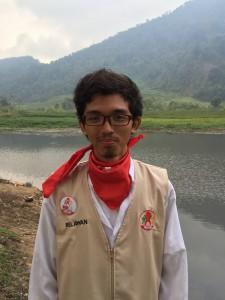 Mohamad Rifai