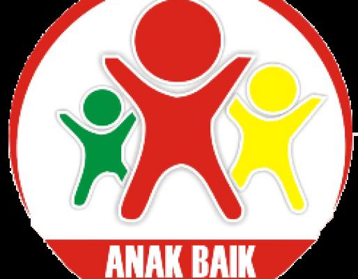 Gelar Pembukaan GEMABI di Bandung